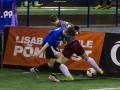 RJK Märjamaa - Tallinna FC Majandusmagister-5192