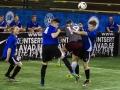 RJK Märjamaa - Tallinna FC Majandusmagister-5199