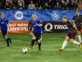 RJK Märjamaa - Tallinna FC Majandusmagister (Triobet)(16.12.15)