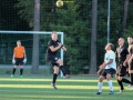 Saku Sporting-FC Castovanni Eagles (30.08.15)-0009
