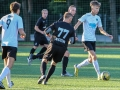 Saku Sporting-FC Castovanni Eagles (30.08.15)-0034