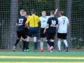Saku Sporting-FC Castovanni Eagles (30.08.15)-0051