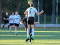 Saku Sporting-FC Castovanni Eagles (30.08.15)-0061