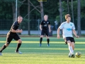 Saku Sporting-FC Castovanni Eagles (30.08.15)-0089