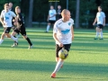 Saku Sporting-FC Castovanni Eagles (30.08.15)-0097