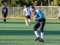 Saku Sporting-FC Castovanni Eagles (30.08.15)-0104