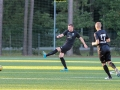 Saku Sporting-FC Castovanni Eagles (30.08.15)-0162