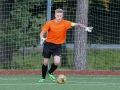 Saku Sporting-FC Castovanni Eagles (30.08.15)-0229