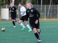 Saku Sporting-FC Castovanni Eagles (30.08.15)-0311