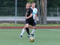 Saku Sporting-FC Castovanni Eagles (30.08.15)-0346