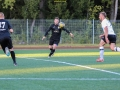 Saku Sporting-FC Castovanni Eagles (30.08.15)-0408