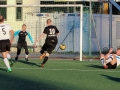 Saku Sporting-FC Castovanni Eagles (30.08.15)-0417