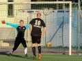 Saku Sporting-FC Castovanni Eagles (30.08.15)-0419