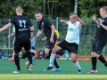 Saku Sporting-FC Castovanni Eagles (30.08.15)-0437