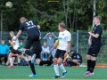 Saku Sporting-FC Castovanni Eagles (30.08.15)-0438