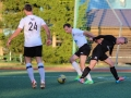 Saku Sporting-FC Castovanni Eagles (30.08.15)-0465