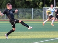 Saku Sporting-FC Castovanni Eagles (30.08.15)-0528