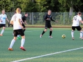 Saku Sporting-FC Castovanni Eagles (30.08.15)-0601
