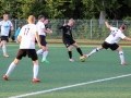 Saku Sporting-FC Castovanni Eagles (30.08.15)-0602