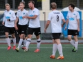 Saku Sporting-FC Castovanni Eagles (30.08.15)-0804