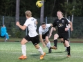 Saku Sporting-FC Castovanni Eagles (30.08.15)-1037