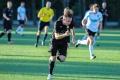 Saku Sporting - Tallinna FC Castovanni Eagles (III.N)(30.08.15)