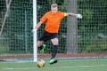 Saku Sporting-FC Castovanni Eagles (30.08.15)-0496
