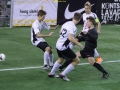 Saku Sporting - Tallinna JK Augur IMG_0605