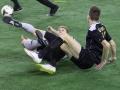 Saku Sporting - Tallinna JK Augur IMG_0608