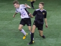 Saku Sporting - Tallinna JK Augur IMG_0610