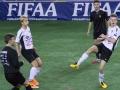 Saku Sporting - Tallinna JK Augur IMG_0612