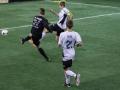 Saku Sporting - Tallinna JK Augur IMG_0613