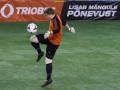 Saku Sporting - Tallinna JK Augur IMG_0617