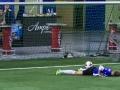 Saku Sporting - Tallinna JK Augur IMG_0619