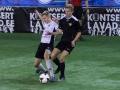 Saku Sporting - Tallinna JK Augur IMG_0625