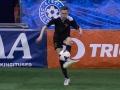 Saku Sporting - Tallinna JK Augur IMG_0628
