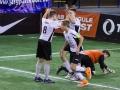 Saku Sporting - Tallinna JK Augur IMG_0633