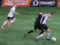 Saku Sporting - Tallinna JK Augur IMG_0634