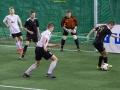 Saku Sporting - Tallinna JK Augur IMG_0636