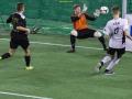 Saku Sporting - Tallinna JK Augur IMG_0638
