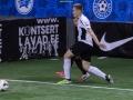 Saku Sporting - Tallinna JK Augur IMG_0644