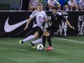 Saku Sporting - Tallinna JK Augur IMG_0646