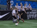Saku Sporting - Tallinna JK Augur IMG_0651