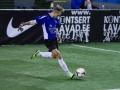 Saku Sporting - Tallinna JK Augur IMG_0655