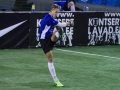 Saku Sporting - Tallinna JK Augur IMG_0656