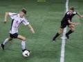 Saku Sporting - Tallinna JK Augur IMG_0658