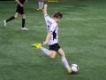 Saku Sporting - Tallinna JK Augur IMG_0667