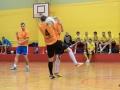 SK Aruküla Veteranid - FC Ervita (KSJM)(21.11.15)