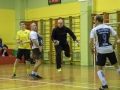 SK Aruküla Veteranid - Jõeküla (KSJM)(21.11.15)