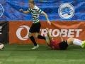 SK Roosu - Raasiku Valla FC-4744